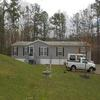 Mobile Home for Sale: Ranch, Detached,Mobile - Jim Thorpe, PA, Jim Thorpe, PA