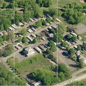 Mobile Home Park In Wilmington De Winterset Farms Inc 52580