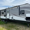 RV for Sale: 2018 LANTERN 337BH