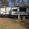 RV for Sale: 2018 North Trail