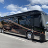 RV for Sale: 2016 CORNERSTONE 45B