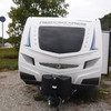 RV for Sale: 2020 276RK