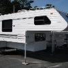 RV for Sale: 2000 1120 Slide-In
