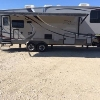 RV for Sale: 2012 Wildcat