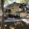RV for Sale: 2019 VILANO 360 RL