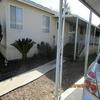 Mobile Home for Sale: Mobile Home - Fresno, CA, Fresno, CA