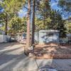 Mobile Home for Sale: Single Level, Mobile - Flagstaff, AZ, Flagstaff, AZ