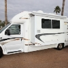 RV for Sale: 2005 KODIAK