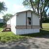 Mobile Home for Rent: Nice 3 Bedroom - Elmira Schools, Wellsburg, NY