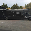 RV for Sale: 2003 MOTORHOME/GARAGE