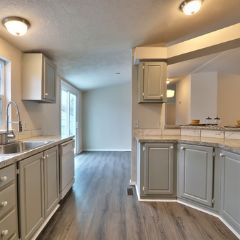 11 Mobile Homes For Sale Near Boise Id