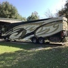 RV for Sale: 2010 AMERICAN HERITAGE 45B