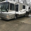 RV for Sale: 2003 ENDEAVOR 34PST