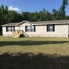 Mobile Home for Sale: TX, CROCKETT - 2013 38VSN2856 multi section for sale., Crockett, TX