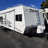 RV for Sale: 2006 BILLET EDITION FSC2800