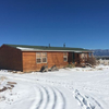 Mobile Home for Sale: Manufactured Home, 1 story above ground - Gardner, CO, Gardner, CO