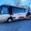RV for Sale: 2005 AFFINITY 770LX