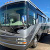 RV for Sale: 2005 TROPICAL T370XL