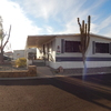 Mobile Home for Sale: 2 Bed, 2 Bath 1975 Catalina- Corner Lot! Large Deck! Must See! #56, Mesa, AZ
