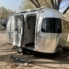 RV for Sale: 2016 BAMBI 16