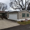 Mobile Home for Sale: 1999 Commodore Double Wide w/2-car attached garage , Des Moines, IA