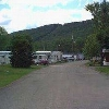 Mobile Home Park for Directory: North Star MHC - Wellsburg, NY., Wellsburg, NY