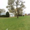 Mobile Home for Sale: Manuf. Home/Mobile Home, Other - Union City, IN, Union City, IN
