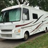 RV for Sale: 2009 DAYBREAK 3204