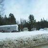 Mobile Home Park for Sale: Everygreen Mobile Home Park, Brewer, ME