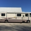 RV for Sale: 1997 DUTCH STAR