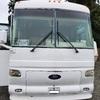 RV for Sale: 2005 SEE YA MH