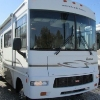 RV for Sale: 2006 SIGHTSEER 29R