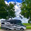 RV for Sale: 2018 WAYFARER 24TW