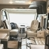 RV for Sale: 2018 VEGAS 27.7