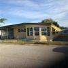 Mobile Home for Sale: Mobile Home - OLDSMAR, FL, Oldsmar, FL