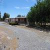 Mobile Home for Sale: Manufactured Home - Pahrump, NV, Pahrump, NV