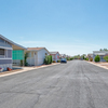 Mobile Home Park for Sale: Grover Terrace, Phoenix, AZ