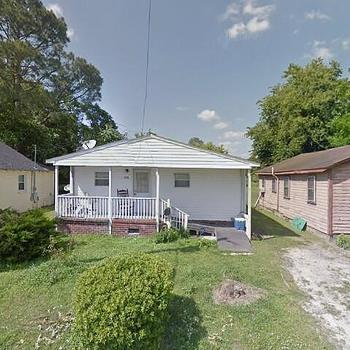 239 Mobile Homes for Sale near Kinston, NC