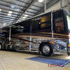 RV for Sale: 2001 Royale XLII Non Slide