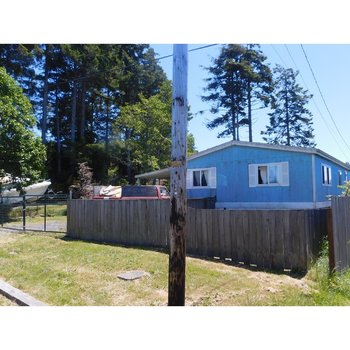 62 Mobile Homes for Sale near Bandon, OR