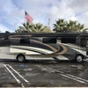 RV for Sale: 2014 Tuscany