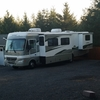 RV for Sale: 2003 SOUTHWIND 36B