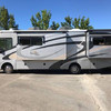 RV for Sale: 2011 BOUNDER 30T