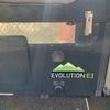 RV for Sale: 2013 EVOLUTION E3