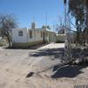 Mobile Home for Sale: Factory built Singlewide, Factory Built - Topock/Golden Shores, AZ, Topock, AZ