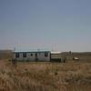 Mobile Home for Sale: Manufactured/Mobile - Daniel, WY, Pinedale, WY