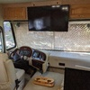 RV for Sale: 2003 GEORGETOWN 346S