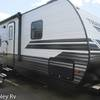 RV for Sale: 2020 TRANSCEND 261BH