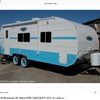 RV for Sale: 2020 RETRO 189R