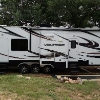RV for Sale: 2012 Voltage 3900
